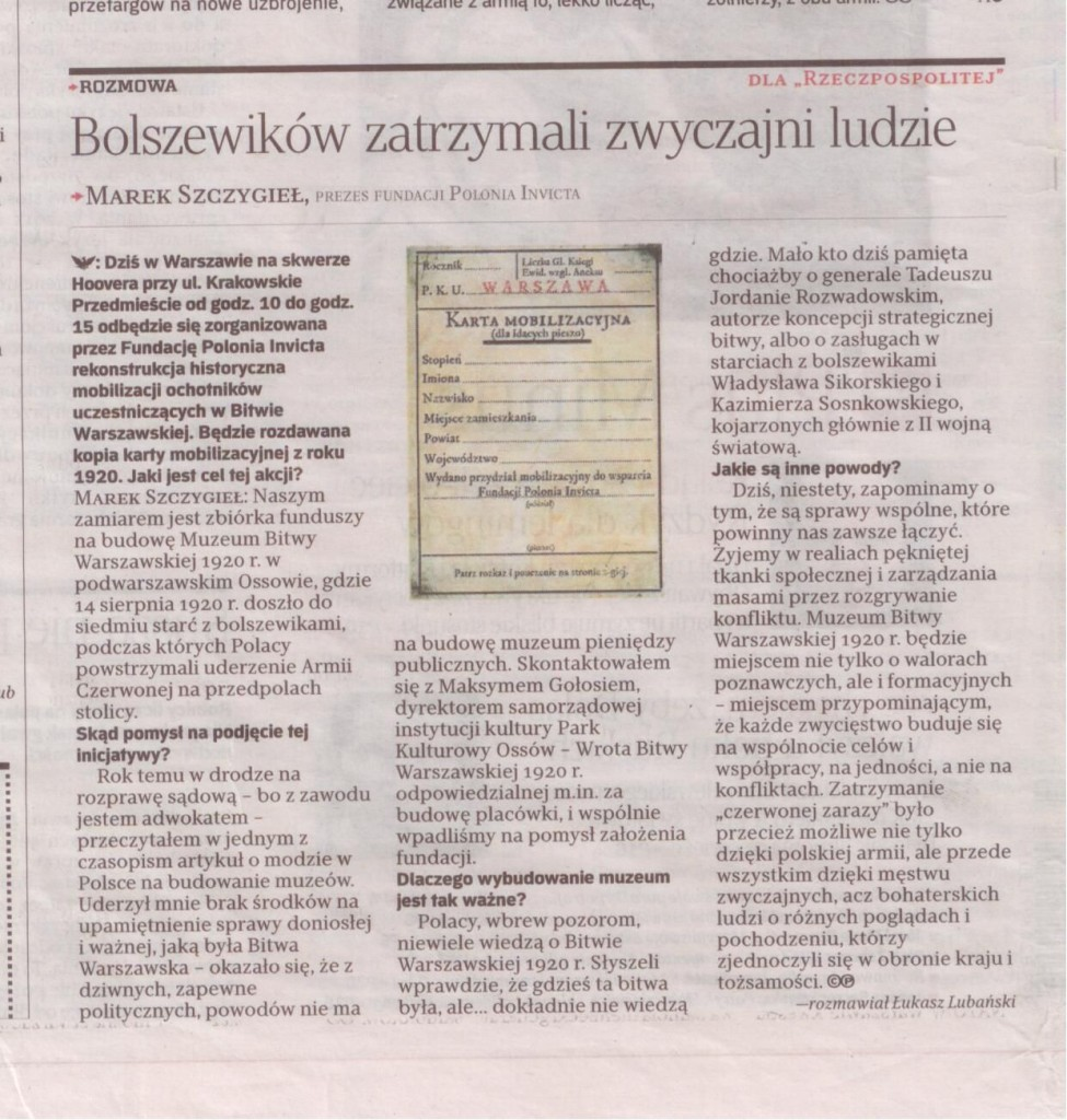 Rzeczpospolita_nr_189_z_14_sierpnia 2015r